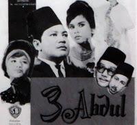 3_abdul