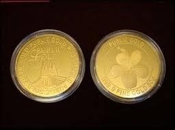 50g-coin