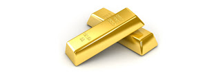 gold-bar-cantik