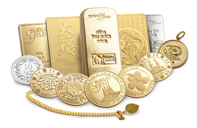 goldproducts